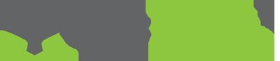 SETPOS_logo