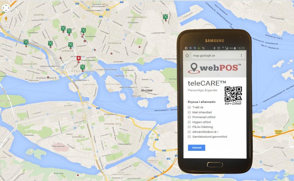 webpos_telecare