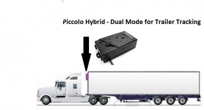 Hybrid_trailer_tracking_11