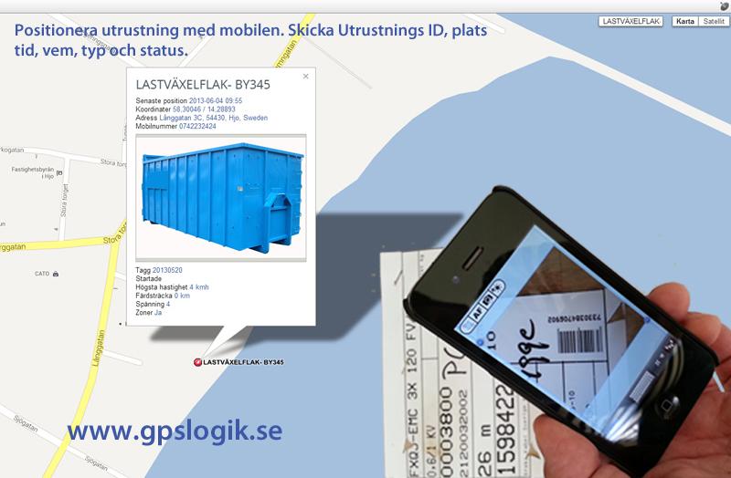 phone_map800